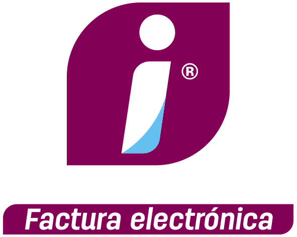 ICONO FACTURA ELECTRONICA