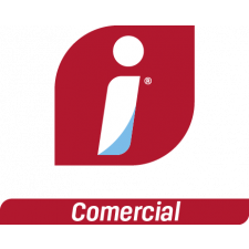 Descarga CONTPAQ i® Comercial 2014