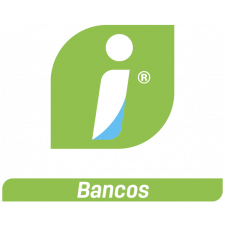 Descarga CONTPAQ i® BANCOS 2017