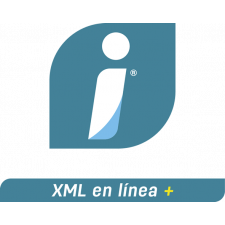 Descarga XML en Línea + Versión 1.1.5