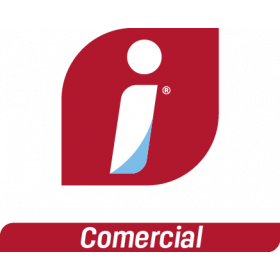 Descarga  CONTPAQ i® Comercial 2016 Versión 2.0.3