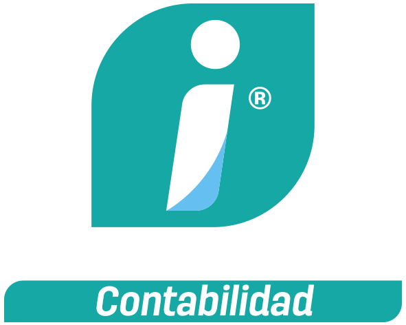Contpaqi Contabilidad