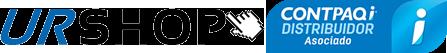 UrShop Distribuidor Asociado CONTPAQ i®