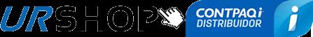 UrShop Distribuidor Autorizado CONTPAQ i®