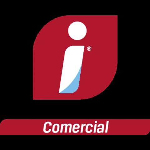 Descarga CONTPAQ i® Comercial Premium versión 5.0.1