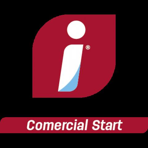 Descarga CONTPAQ i® Comercial START 2.3.1