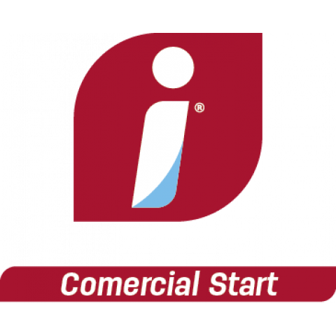Descarga CONTPAQ i® Comercial START 3.2.0