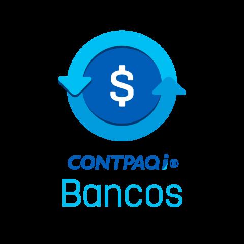 Manual CONTPAQI® Bancos Configuración y Mantenimiento