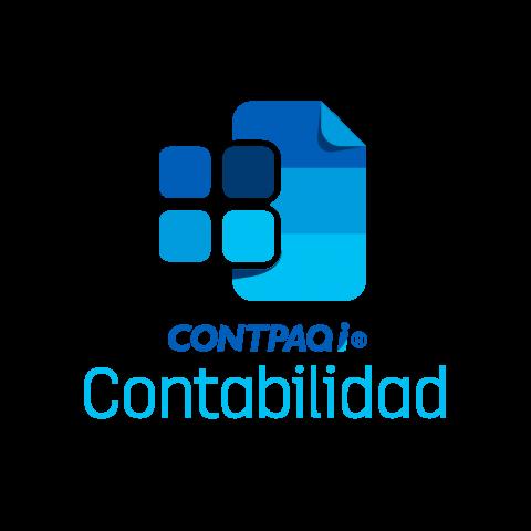 Actualización CONTPAQi® Contabilidad (licenciamiento tradicional)