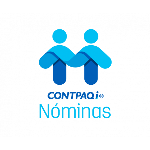 CONTPAQ i® Nóminas Licencia anual