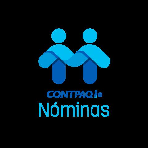 Descarga CONTPAQi® NÓMINAS 2020 Versión 13.0.1