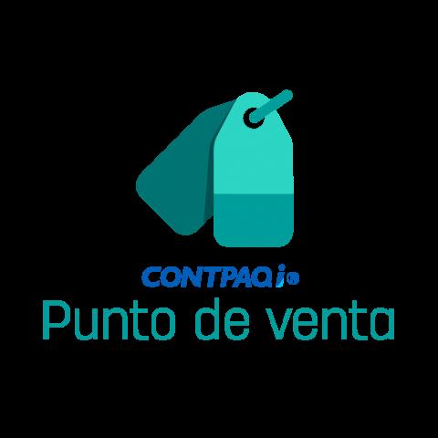 CONTPAQi® Punto de Venta Licencia Tradicional