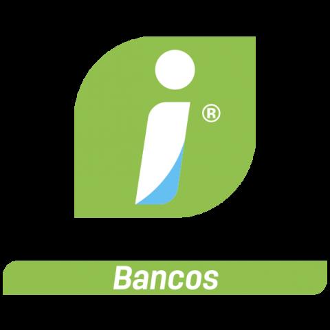 Descarga CONTPAQi® BANCOS 2018 Versión 11.1.4