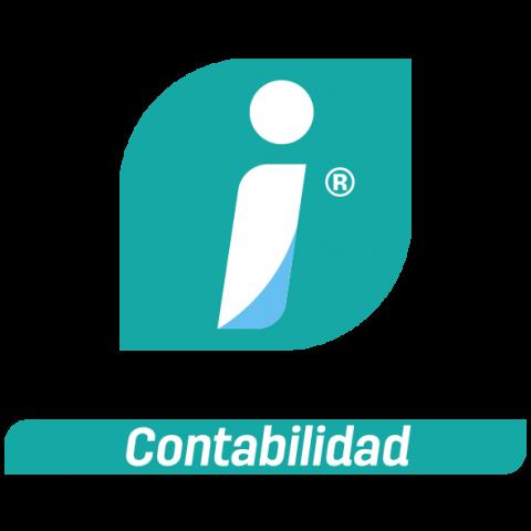Descarga CONTPAQ i® CONTABILIDAD 2016