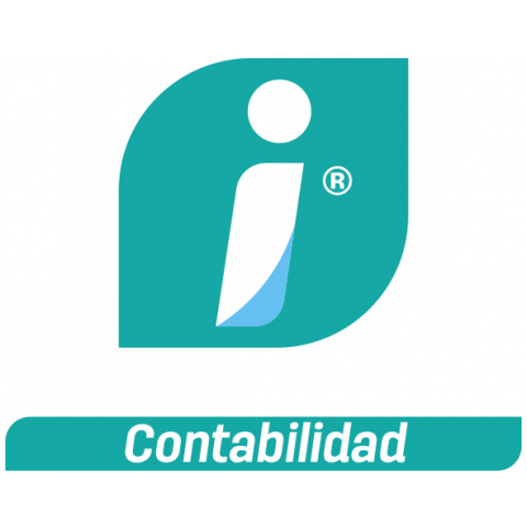 Descarga CONTPAQi® CONTABILIDAD 2018 Versión 10.3.0