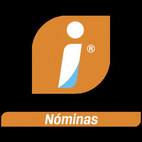 Descarga CONTPAQ i® NÓMINAS 2014 Versión 6.4.1