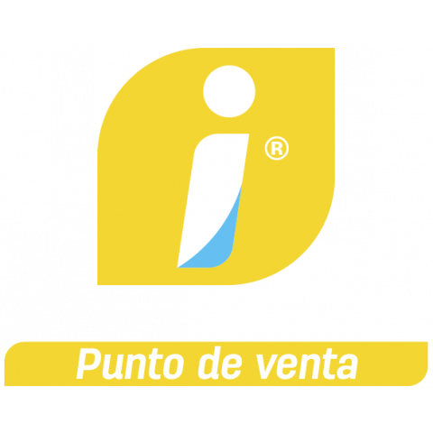 Descarga CONTPAQi® Punto de Venta 2019 Versión 4.2.0