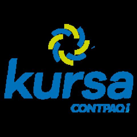 Kursa Plataforma de Autocapacitación para sistemas CONTPAQi