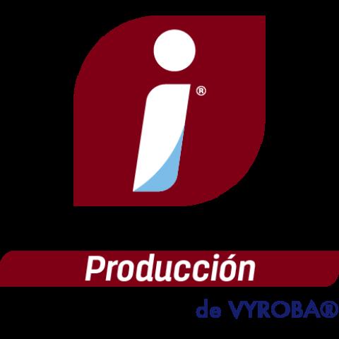 Descarga CONTPAQi® Producción 2018 Versión 3.0.0