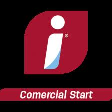 Descarga CONTPAQ i® Comercial START 1.3.0