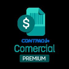 Usuario adicional CONTPAQ i® Comercial Premium Licenciamiento Tradicional