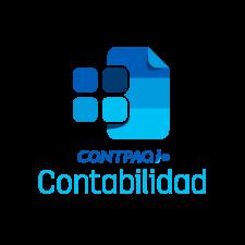 Descarga CONTPAQi® CONTABILIDAD 2020 Versión  12.2.4