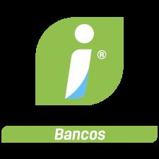 Descarga CONTPAQi® BANCOS 2018 Versión 11.1.1