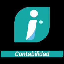 Descarga CONTPAQi® CONTABILIDAD 2018 Versión 11.1.1