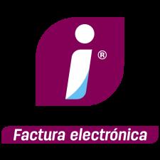 Descarga CONTPAQ i® FACTURA ELECTRÓNICA 2018 Versión 6.0.1