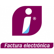Descarga CONTPAQ i® FACTURA ELECTRÓNICA 2019 Versión 6.3.0