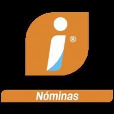 Descarga CONTPAQi® NÓMINAS 2016 Versión 8.0.0