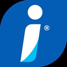 Descarga CONTPAQi® Servidor de Licencias Común  versión  12.0.2