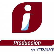 Descarga CONTPAQi® Producción 2016 Versión 1.0.0
