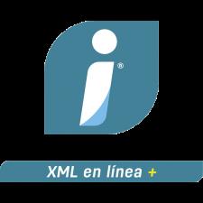 Descarga XML en Línea + Versión 2.0.9