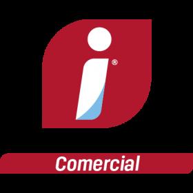 Descarga  CONTPAQ i® Comercial 2016 Versión 2.1.0
