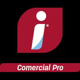 Descarga CONTPAQ i® Comercial PRO 2.3.1