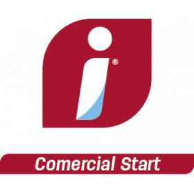 Descarga CONTPAQ i® Comercial START 3.3.1