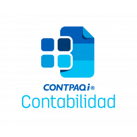 Descarga CONTPAQi® CONTABILIDAD 2019 Versión  12.1.3
