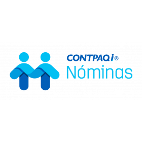 Instalación Básica CONTPAQi® Nóminas