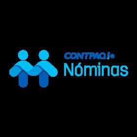 Actualización Básica CONTPAQi® Nóminas a la última versión