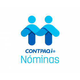 Descarga CONTPAQi® NÓMINAS 2021 Versión 13.2.1