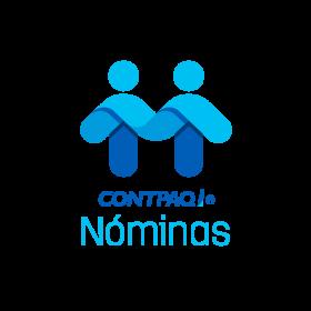 Licencia anual CONTPAQi® Nóminas para 1 Empresa (Producto Nuevo)