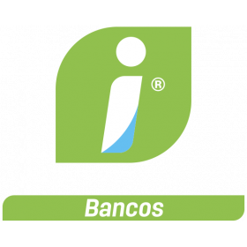 Descarga CONTPAQi® BANCOS 2019 Versión 11.6.0