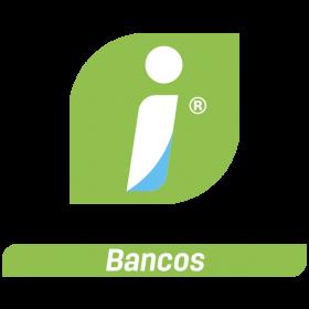 Descarga CONTPAQi® BANCOS 2019 Versión 12.0.2