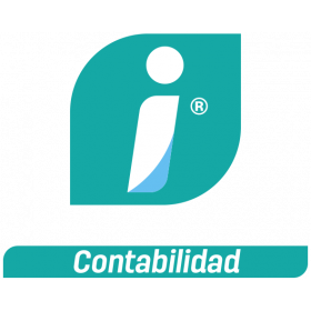 Descarga CONTPAQi® CONTABILIDAD 2019 Versión  12.1.1