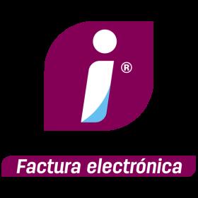 Descarga CONTPAQ i® FACTURA ELECTRÓNICA 2016