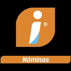 Descarga CONTPAQi® NÓMINAS 2016 Versión 8.0.1