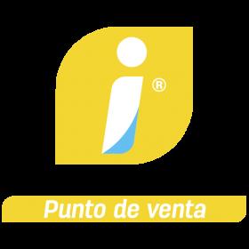 Descarga CONTPAQ i® PUNTO DE VENTA 2016