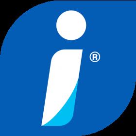 Descarga CONTPAQi® Servidor de Licencias Común  versión  20.0.3