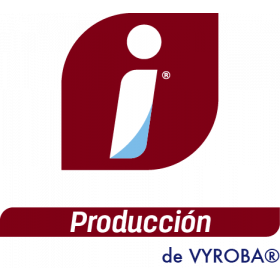 Descarga CONTPAQi® Producción 2017 Versión 2.0.2